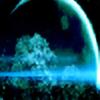 StarshipCaptainRoehm's avatar