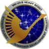 StarshipDynamics's avatar