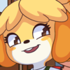 StarShipPizza's avatar