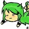 starshipranger365's avatar
