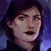 StarshipSorceress's avatar