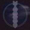 Starshipspiral's avatar