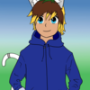 starshiptreavor's avatar