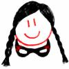 starshonestorm's avatar