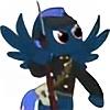 StarShooterPon's avatar