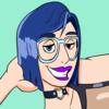 Starshotgiantessart's avatar