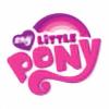 StarShowersMLP's avatar