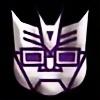 starshredmon's avatar