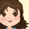 Starsical's avatar