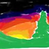 StarsilverEld's avatar