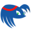 StarSilverHedgehog's avatar