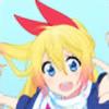 Starsilvery's avatar