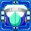 StarsimsUniverse's avatar