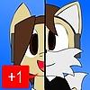 StarSingerMLP's avatar