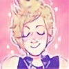 StarsInMyCoffeee's avatar