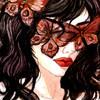 starsinmyteacup's avatar