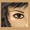 starsinner's avatar