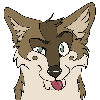 starsisee's avatar
