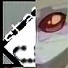 starskeithstock's avatar