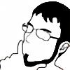 starsky007's avatar