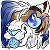 StarSky95's avatar