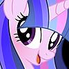 StarskyleSparkle-YT's avatar