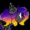 Starslakes's avatar