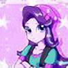 starslayer159's avatar