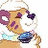starsleeps's avatar