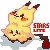 starslite's avatar