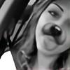 starslookup's avatar