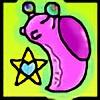 StarSlug's avatar