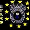 STARSMember930's avatar