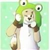 StarSnout's avatar