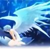 StarsofMusiic's avatar