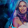 Starsofneonlights's avatar