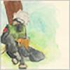 starsonfire24's avatar