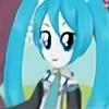 starsong-minty's avatar