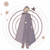 starsong-photo's avatar