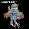 StarSongStudiosDroid's avatar