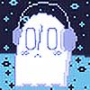 StarsongVinry's avatar