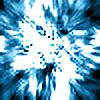 starsonmyceiling's avatar