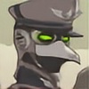 StarSoulArt's avatar