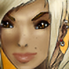 StarSpangledSamurai's avatar