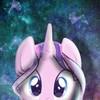 Starsparkz201's avatar