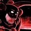 starspawn07's avatar