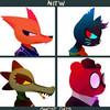 Starspirit101's avatar