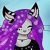 StarSpirit5's avatar