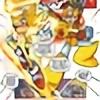 Starspuer's avatar