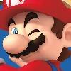 StarSquiddy32's avatar